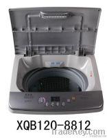 Fully Automatic Washing Machine-12kg