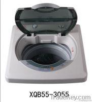 Washing Machines -5.5kg