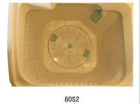 Washing Machine-XPB80-8029S