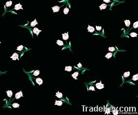 100% VISCOSE SCREEN PRINT ZR503 32*32 60*60