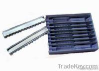 Stainless Razor Blades FSTB01