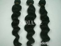 loose wave remy hair peruvian virgin human hair