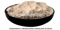 Carboxymethyl Tamarind Kernel Powder (CMT or CMTKP)