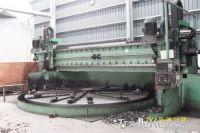 CNC SOOMIN DRILL MACHINE Hoseong Machinery Korea
