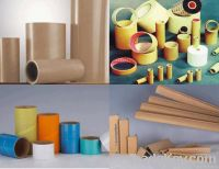 Core Paper | Packaging
