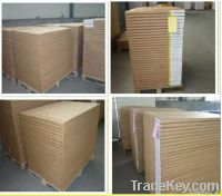 Aoxiang Brand Carbonless Copy Paper /NCR Paper