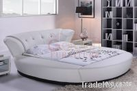 6820#soft bed
