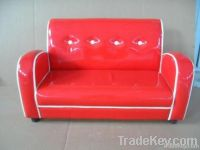 Cute children sofa/kids sofa/kids chair