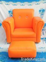 Children sofa/kids sofa/chair/furniture