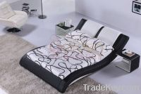 High Quality Sofa Cum Bed Designs Og884