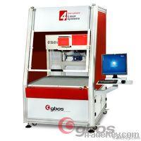 GB275A-XXP-4 3D dynamic CO2 laser marking systems