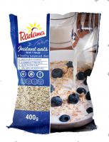 Oats Radana