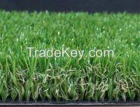 Artificial Grass-Garden