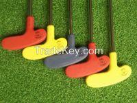 Mini Golf  Putter - Colors