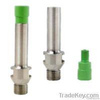 Diamond Metal Core Drill Bits