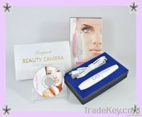 Brightwell Beauty Camera