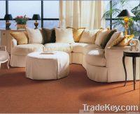 carpet, rug, mat