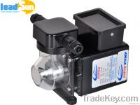 Swimming Pool Auto. Chlorine Feeder
