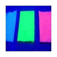 Sell triband premixed fluorescent powder/ Tri-phosphor powder/luminescent p