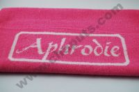 High Quality Cotton Promotional Towel