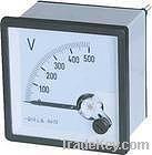 72Voltage Meters