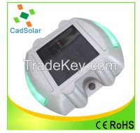 solar road stud /Led solar road marker