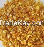 sweet corn dehydrated sweet corn