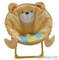 Kids Moon chair/Child moon chair