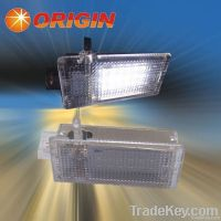 High quality LED auto car lights Glove box lamp bulb for BMW, low price