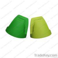 Oven Glove (Silicone)