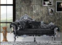 Longue Chair(825#)
