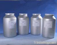 Isopropyl unoprostone120373-24-2
