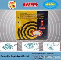 130mm/ Micro-smoke mosquito coils/mosquito trap/mosquito repellent/ fr