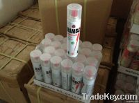 300ml, pesticides, acaricide, insecticide , Mosquito Spray