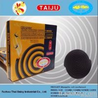 140mm/chrysanthemum odour mosquito coil