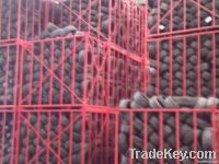 used tyres for export 90.000 in stock!