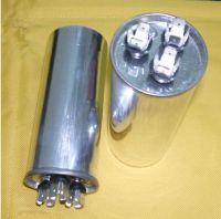 Air Conditioner Capacitor - Refrigerators - Air Conditioner Parts