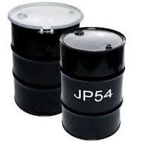 JP 54 Jet Fuel