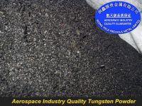 High Purity Tungsten