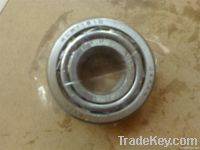 High precision taper roller bearing LM11949/LM11910(LM11949/10)