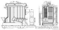 Chain Grate Boilers