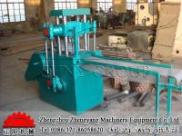 charcoal tablet pressing machine