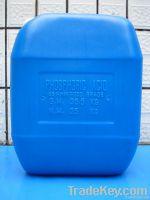 Phophoric acid