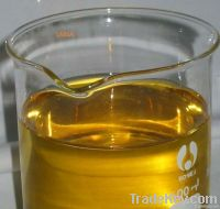 Linear Alkylbenzene Sulphonic Acid (LABSA/DBSA)