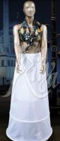 Topaz Petticoat