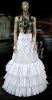 Elmas Petticoat