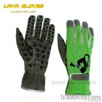 Sell Ladies Garden Glove