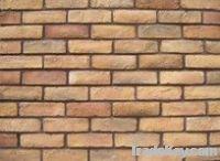 Pseudo-Ancient Brick