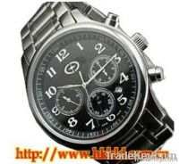 SZ-XHL-G14 Wrist Watches for Men