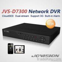 4/8/16CH D1 h264 wireless 3G module 1TB/250G/500G HDD Mac/windows comp